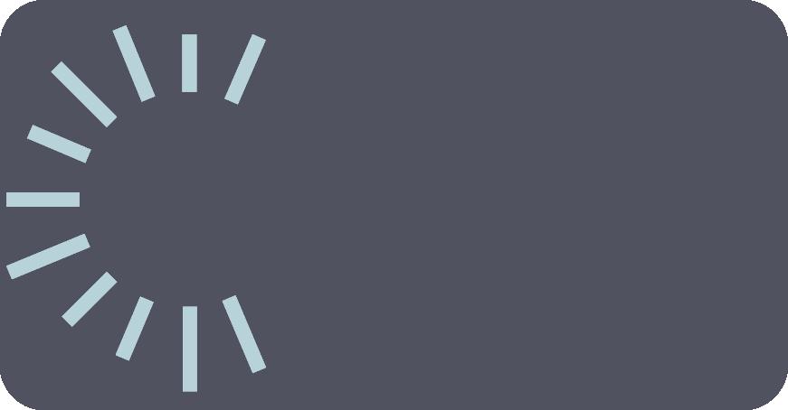 Inspire_Widget_3-01