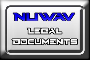button for nuwav legal documents